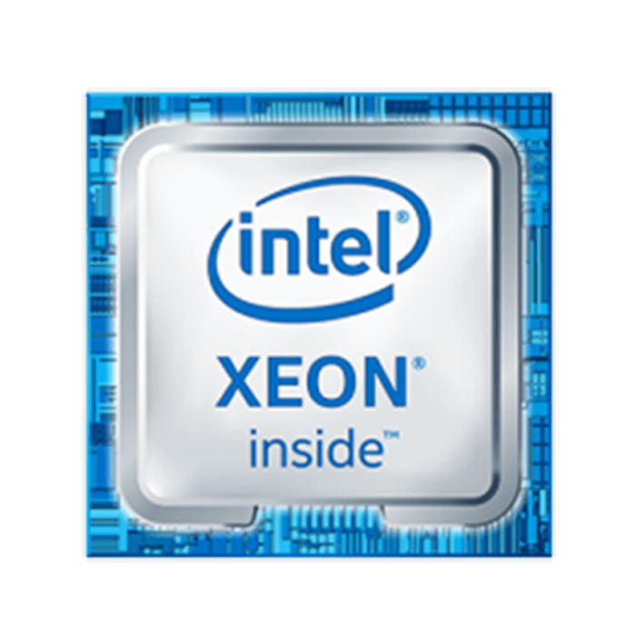 Xeon E5-2640 v4 Ten-Core 2.4 - 3.4GHz TB, LGA 2011-3, 8 GT/s QPI, 25MB L3 Cache, DDR4, 14nm, 90W, OEM Processor