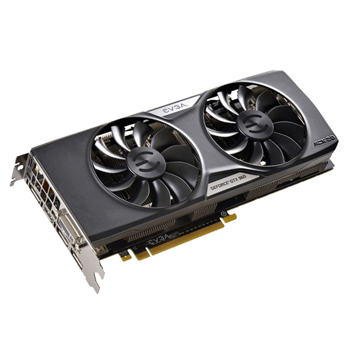 GeForce GTX 960 GAMING ACX 2.0+, 1127 - 1178MHz, 4GB GDDR5 128-Bit, PCI Express 3.0 Graphics Card