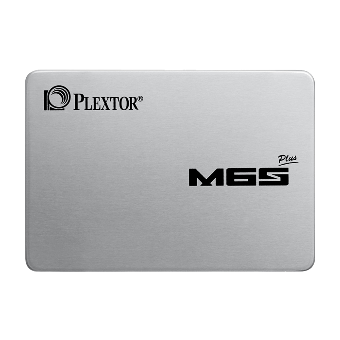 128GB M6S Plus 7mm, 520 / 300 MB/s, MLC, SATA 6Gb/s, 2.5-Inch Retail SSD