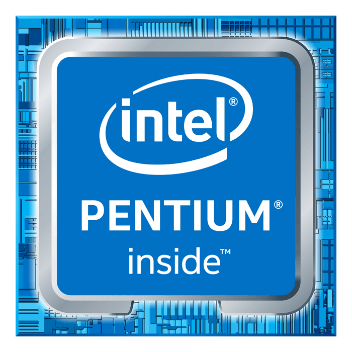 Pentium G4560 Dual-Core 3.5GHz, HD Graphics 610, LGA 1151, 3MB L3 Cache, DDR3L / DDR4, 14nm, 54W, OEM Processor