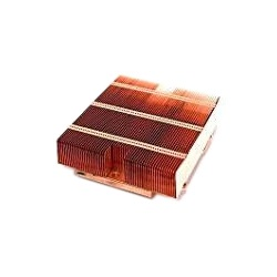 SNK-P0031P Socket 1207 Passive Heatsink for 7141M-T/7121M-T1 Series Processor Blade
