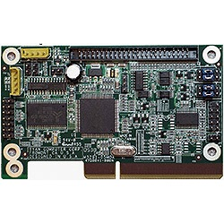 SMDC M3291 Remote System Management Card, IPMI 2.0