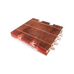 SNK-P0032P Socket 771 Passive Heatsink for SBI-7425 Series Processor Blade
