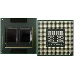 Core™ 2 Quad Q9000 2.0GHz Processor, 1066MHz FSB, 6MB (2 x 3MB) L2 cache, 35.0W, 45nm, OEM