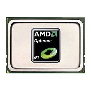 Opteron™ 6136 Eight-Core 2.4GHz, LGA1944, HT 6400MHz, 12MB L3 cache, 80W, OEM