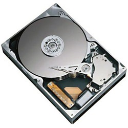320GB Travelstar™ Z5K500 (HTS545032A7E380), 5400-RPM, 8MB cache, 2.5-Inch, 7mm, SATA 3 Gb/s, OEM