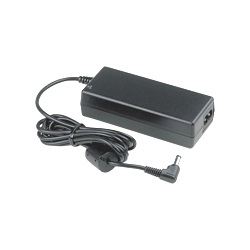 180W AC Adapter for GT70 / GT60 / MS-1761 / MS-1762 Notebooks