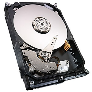 4TB Desktop HDD.15, SATA 6 Gb/s, 64MB cache