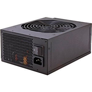 ZM1250 Platinum 1250W Power Supply w/ Modular Cables, 80 PLUS® Platinum, 24-pin ATX12V v2.3 2x EPS12V, 8x 8/6-pin PCIe, Retail