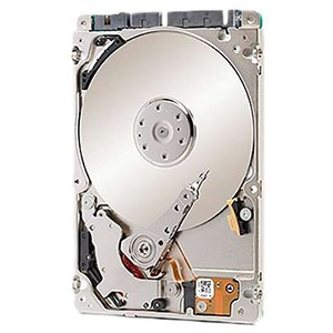 320GB Laptop Ultrathin HDD, 5400 RPM, 16MB cache, SATA 6 Gb/s, 2.5-Inch 5mm, OEM