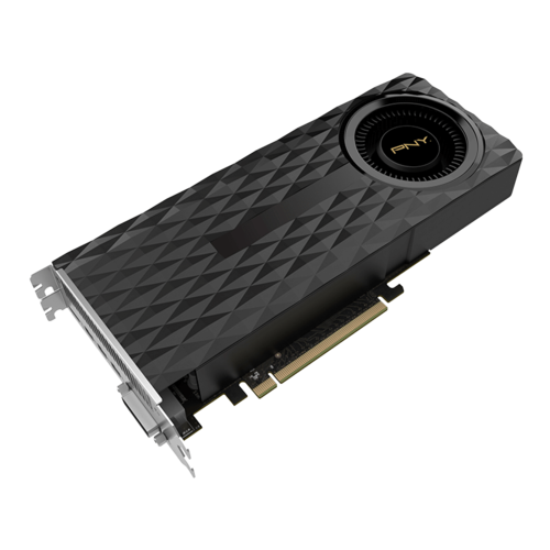 GeForce GTX 970 4GB 256-Bit GDDR5 PCI Express 3.0 x16 G-SYNC Support SLI Support Video Card