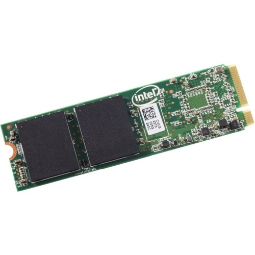 360 GB Intel 535 SSD, 540/490 MB/s, M.2 2280, OEM
