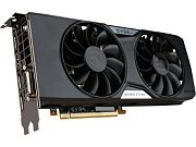 GeForce GTX 960 4GB 128-Bit GDDR5 PCI Express 3.0 x16 SLI Support SuperSC ACX 2.0+ Video Card