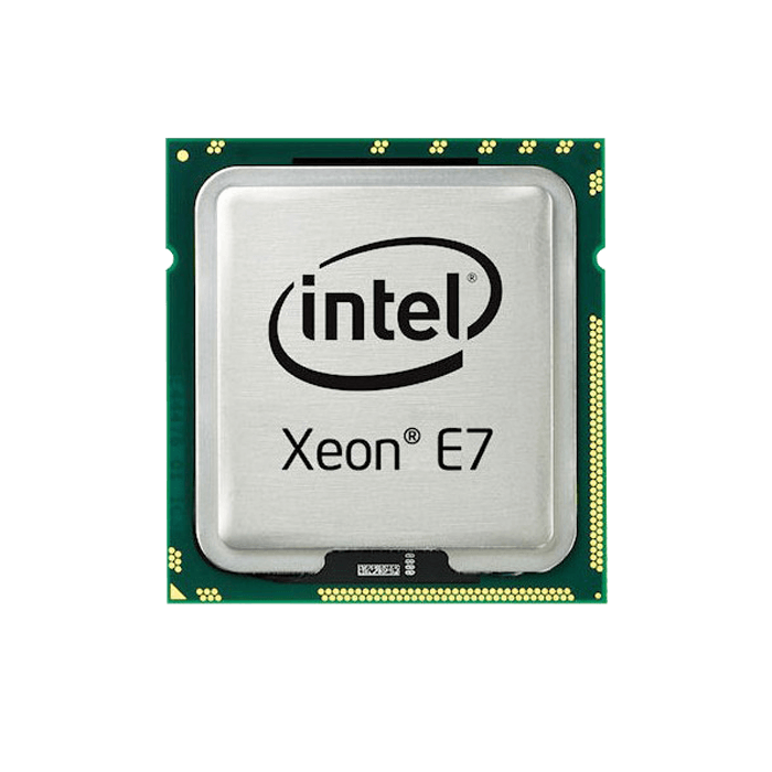 Xeon® E7-8870 v3 Eighteen-core Processor 2.1GHz, LGA2011, 9.6 GT / s, 45MB L3 Cache, DDR4-1866, 22nm, 140W, Haswell-EX ,OEM