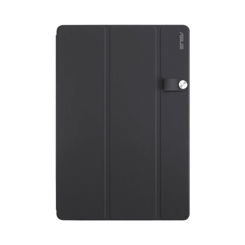 ZenPad TriCover Carrying Case for 10