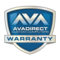 Silver Warranty Package (3 Year Limited Parts, 3 Year Labor Warranty)