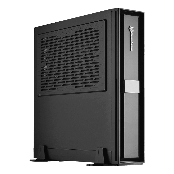 Slim Desktop PC - AMD Athlon X4, A6 / A8 / A10, A88X Slim Custom Computer Desktop