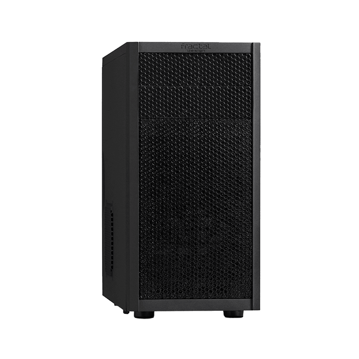 Mini Tower PC - Core™ i7 / i5 / i3 Z97 Mini-Tower Custom Computer Desktop