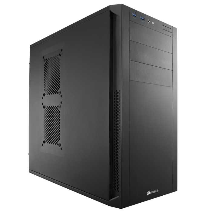 Workstation PC - Powered By Intel 6th Gen Skylake Core™ i3 / i5 / i7, B150 Chipset, Tower Workstation