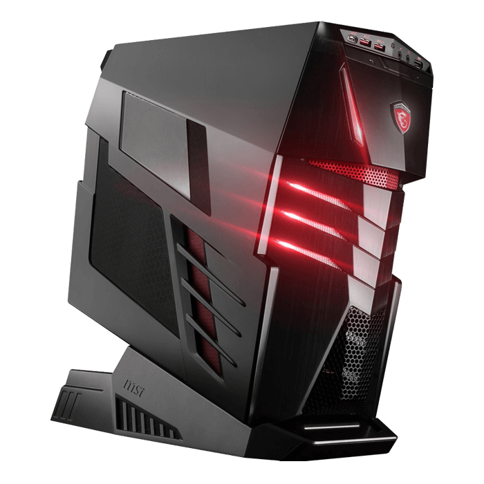 msi aegis ti z170 chipset custom gaming desktop avadirect. Black Bedroom Furniture Sets. Home Design Ideas