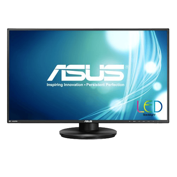 "VN279QL 27"", Full HD 1920 x 1080 Widescreen LED, 5ms, Black LCD Monitor"