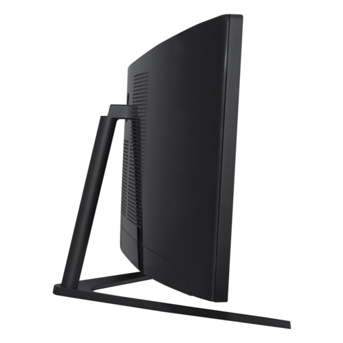 X370 Gaming All-in-One PC