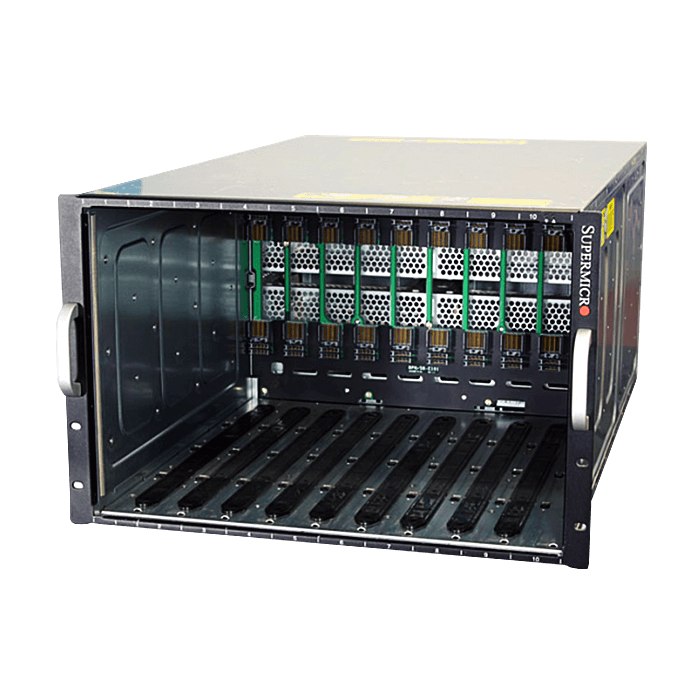 Supermicro SBE-720D