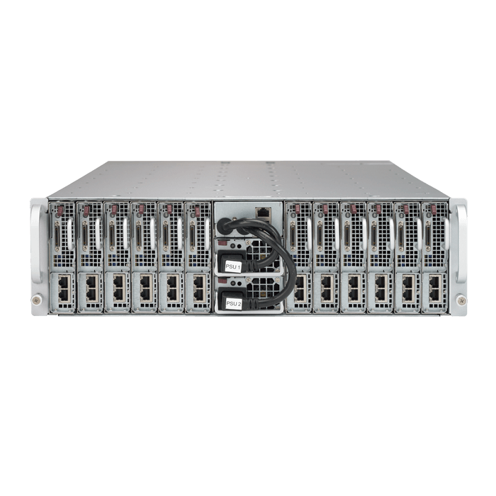 Supermicro 5039MS-H12TRF