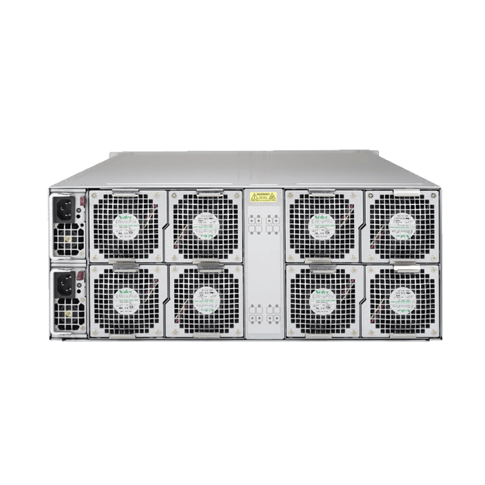 Supermicro F618H6-FT+