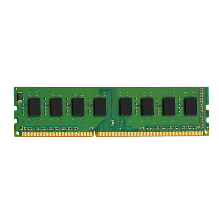 ARC-5408GB 8GB DDR3 ECC Cache for ARC-1883ix12/16/24 Series