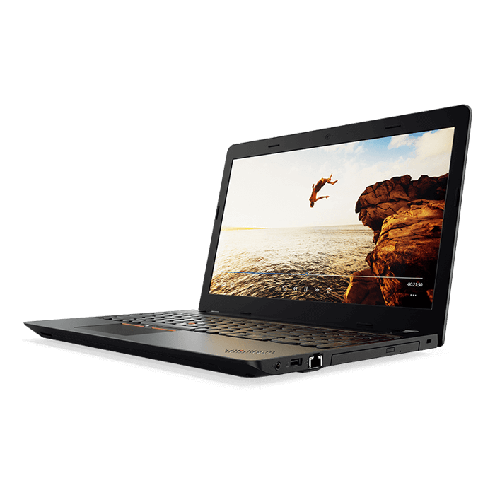 Lenovo ThinkPad E570 20H50047US