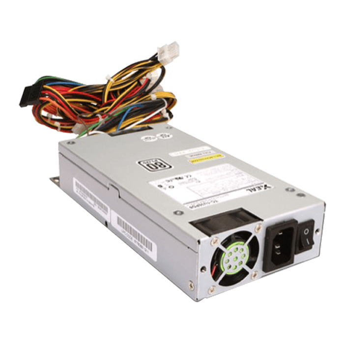 TC-1U35PD8 1U 350W High Efficiency Switching Power Supply