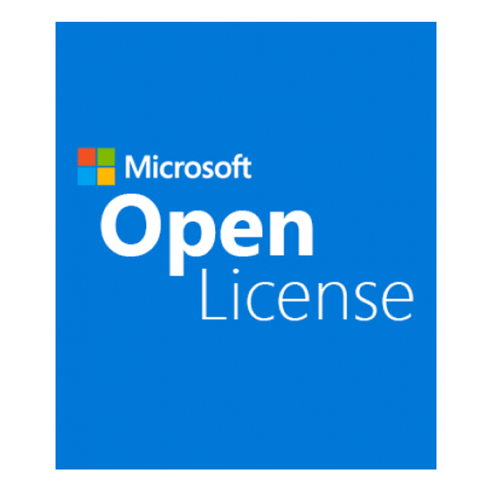 System Center Configuration Manager Client ML - License & software assurance - 1 operating system environment (OSE) - local - OLP: Government - Win - English