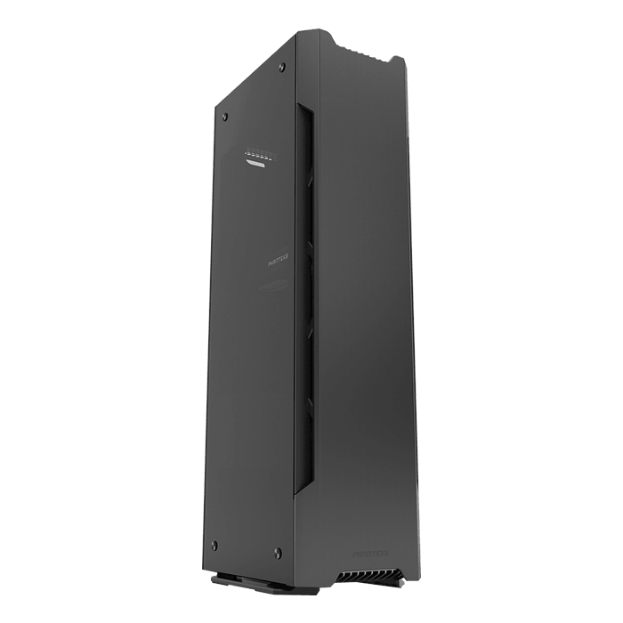 Intel Z370 Mini-Tower PC