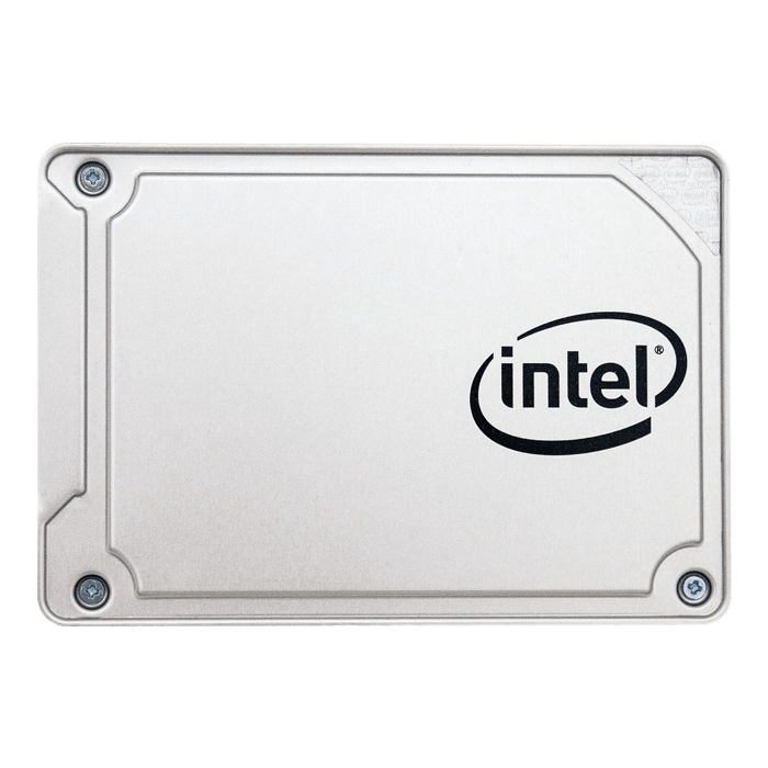 512GB DC S3110 7mm, 550 / 450 MB/s, 3D NAND TLC, SATA 6Gb/s, 2.5-Inch SSD