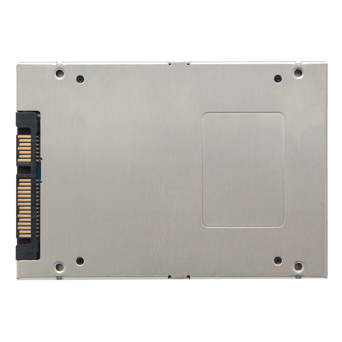 1.92TB UV500 7mm, 520 / 500 MB/s, 3D NAND TLC, SATA 6Gb/s, 2.5-Inch SSD