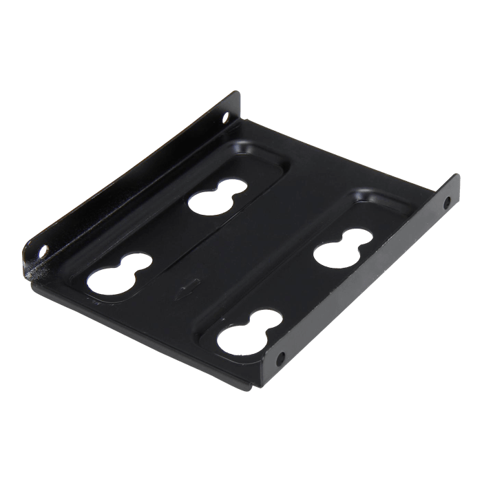 PH-SDBKT_01 SSD Bracket For Single SSD, Specific for Phanteks Enthoo Series Cases