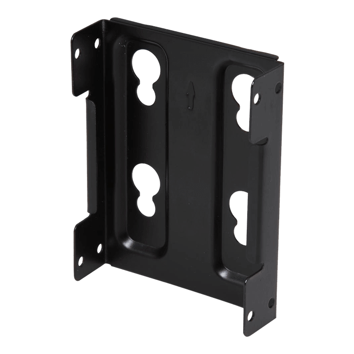 PH-SDBKT_02 SSD Bracket For 2 SSD in One, Specific for Phanteks Enthoo Primo Case