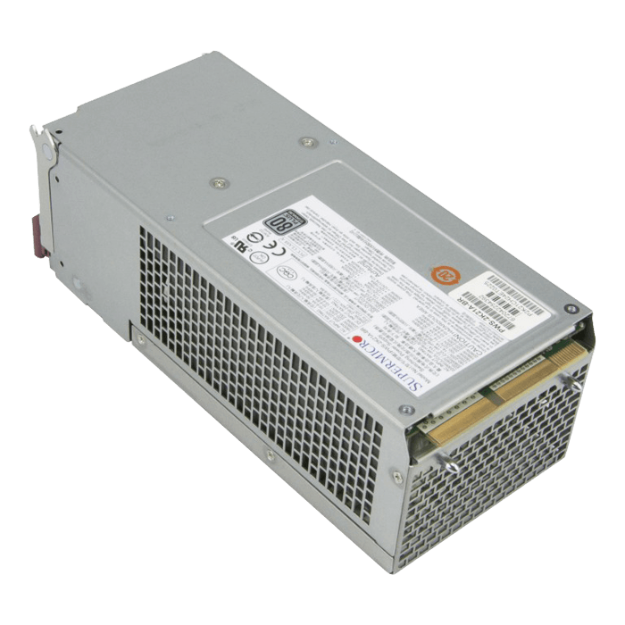 PWS-2K21A-BR Spare SuperBlade 2200W Redundant Power Module