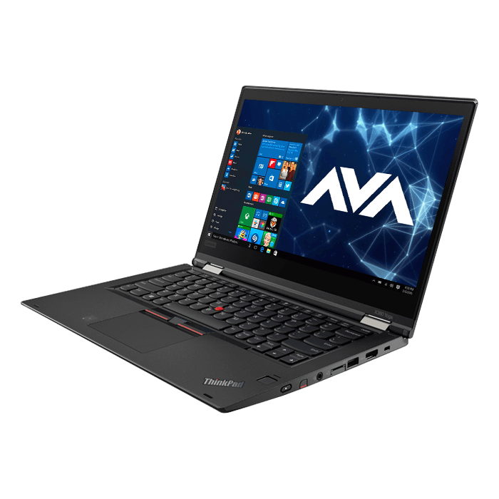 ThinkPad X380 Yoga 20LH000VUS