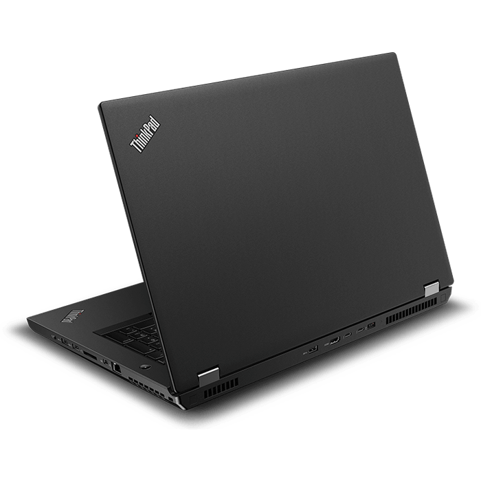 Lenovo ThinkPad P72 20MB0028US