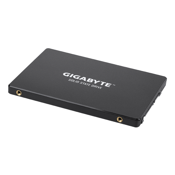 240GB 7mm, 500 / 420 MB/s, NAND, SATA 6Gb/s, 2.5-Inch SSD