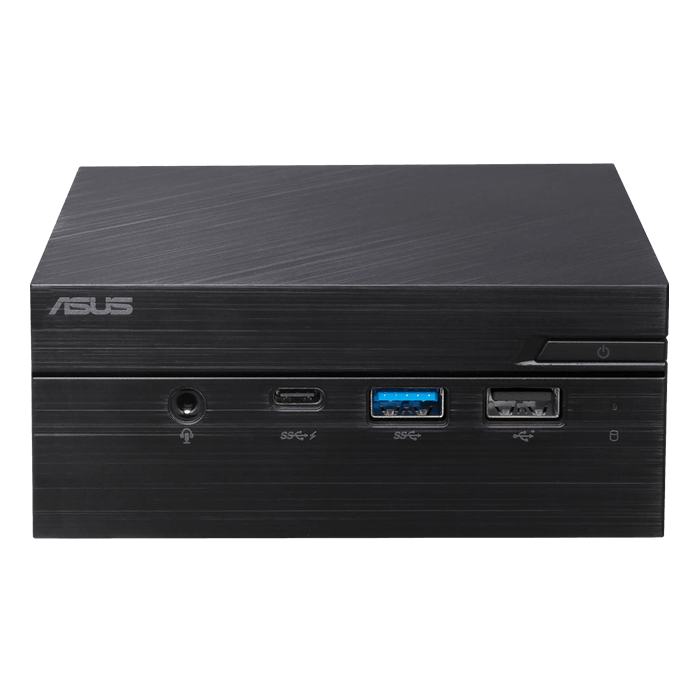 ASUS PN60-BB3006MC Ultra Small PC