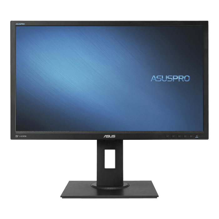 "C622AQH 21.5"", Full HD 1920 x 1080 IPS LED, 5ms, Black LCD Monitor"