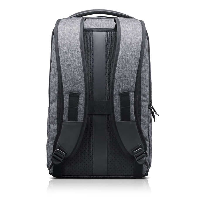 "Legion Recon Gaming Backpack 15.6"", Polyester, Black, Backpack Carrying Case"