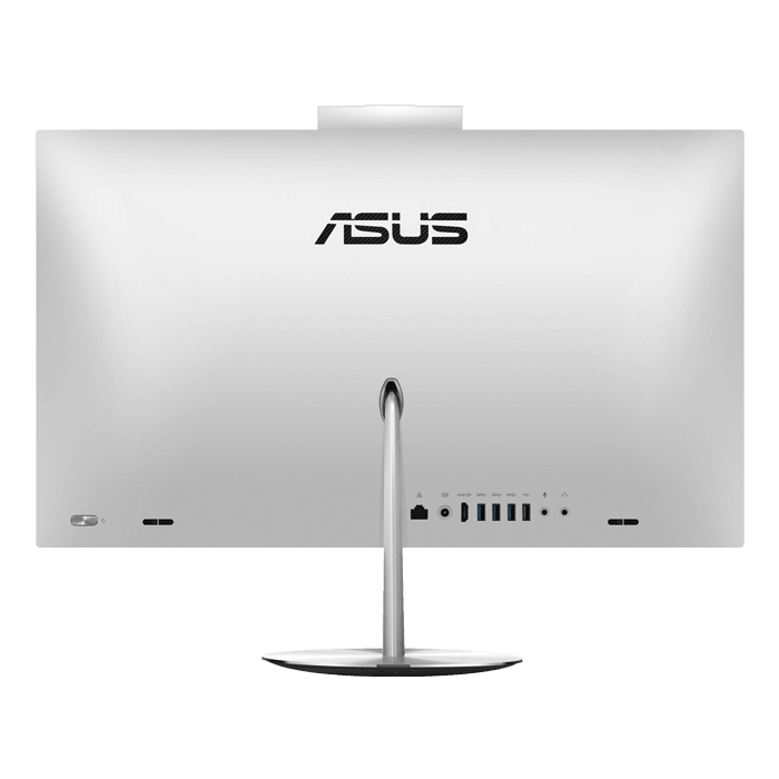 ASUS Zen AiO ZN242GD-DS751T All-in-One PC