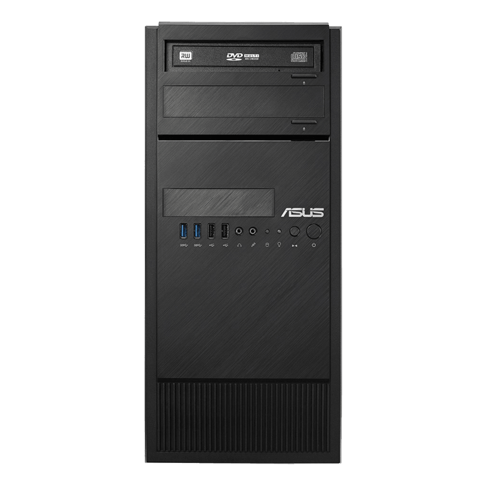 ASUS ESC700 G4 Tower Workstation PC