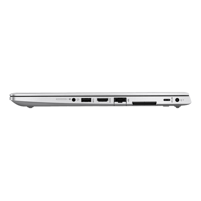 HP EliteBook 735 G6 7RR53UT#ABA