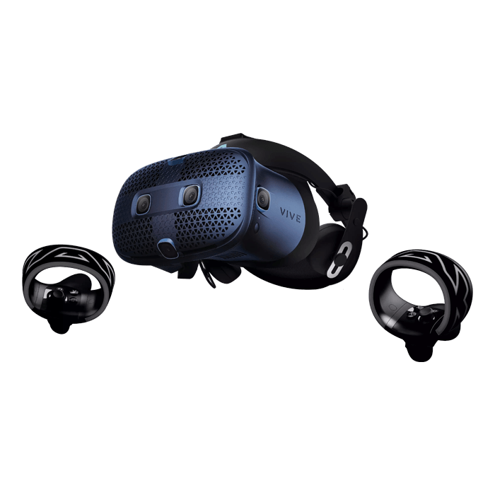 Vive Cosmos - Virtual Reality Headset