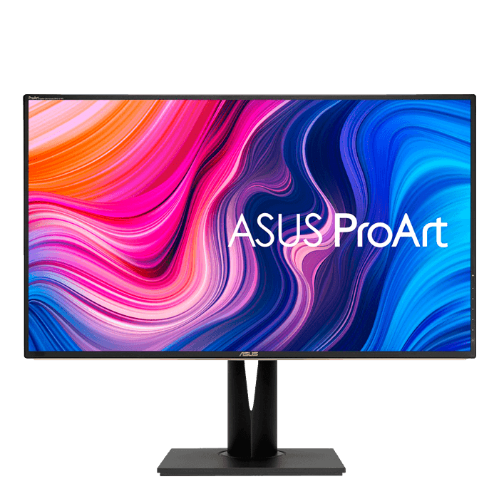 "ProArt PA329C 32"", 4K Ultra HD 3840 x 2160, IPS LED, 5ms, Black, DisplayHDR 600 LCD Monitor"